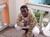 Single Black man in kingston, , Jamaica