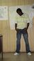 Single Jamaican man in St.Catherine, , Jamaica
