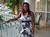 Single Haitian woman in Norcross, , Georgia