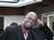 Single Black man in cambridge, , United Kingdom