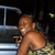 Single African woman in Kingston, Kingston, Jamaica