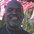 Single Caribbean man in TULSA, Oklahoma, United States
