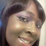Blackbeauty1123