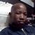 Single Black man in Kagiso, , South Africa