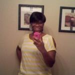 sweetlady09