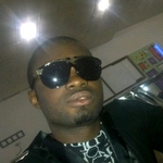 gregarious_man