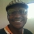 Single Black man in Cape Town, , South Africa