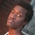 Single Jamaican man in Jeppestown, , South Africa