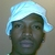 Single Black man in Bryanston, , South Africa