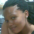 Single Black woman in Embalenhle, , South Africa