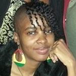 Miss.Sankofa
