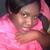 Single Black woman in Ado, , Nigeria
