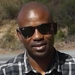 nkanyane