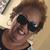 Single Black woman in Raleigh, North Carolina, United States