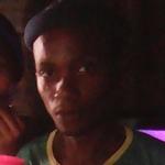 keatile