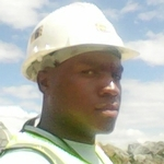 Nduna50
