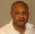 Single Black man in Indianapolis, Indiana, United States