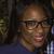 Single Black woman in Houston, Texas, United States