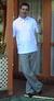 Single Italian man in melbourne, , Australia