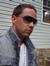 Single Italian man in FEASTERVILLE TREVOSE, Pennsylvania, United States