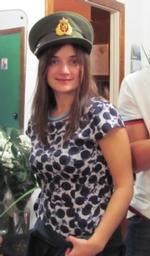 roxana191977