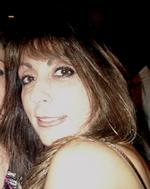 bellany1970