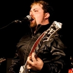 Guitar_Man_A