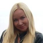 Ludmila1981LudmiLA