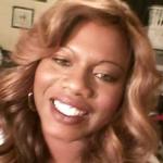duchess_yaya
