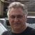 Single Italian man in New Port Richey, Florida, United States