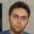 Single Italian man in Hran, , Iran