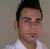 Single Italian man in Sanandaj, , Iran