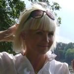 Anna_rossi