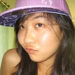 beautygirl88