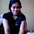 Single Italian woman in Santa Cruz, , Philippines