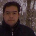 heavenboy2005