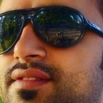 Shahid.Riaz143