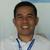 Single Italian man in Lipa, , Philippines