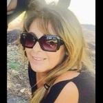 Kathy_rose