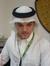 Single Muslim man in Riyadh, , Saudi Arabia