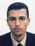 Single Muslim man in tangier, , Morocco