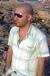 Single Muslim man in baghdad, , Iraq