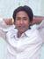 Single Muslim man in Chandigarh, , India