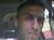 Single Muslim man in Bradford, , United Kingdom