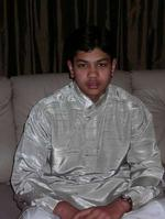 khurram2002