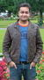 Single Muslim man in birmingham, , United Kingdom