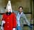 Single Muslim man in SHEFFIELD, , United Kingdom