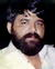 Single Muslim man in karachi, , Pakistan