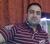 Single Muslim man in stoke-on-trent, , United Kingdom
