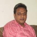 shahjee_pk_lahore